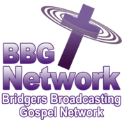 Radio BBG Network