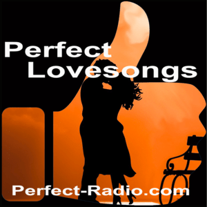 Radio Perfect Lovesongs