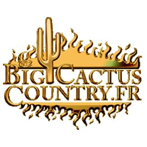 Radio Big Cactus Country Radio