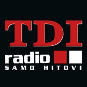 Radio TDI Radio!