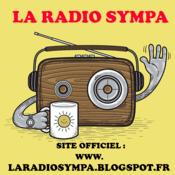 Radio La Radio Sympa