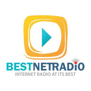 Radio Best Net Radio - Poppin Top 40