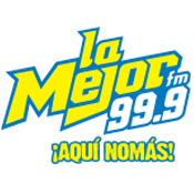 Radio La Mejor León