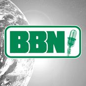 Radio BBN Japanese