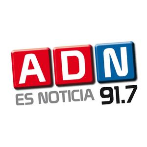 Radio ADN Radio Chile