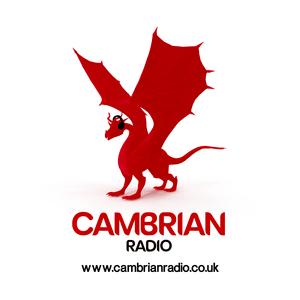 Radio Cambrian Radio