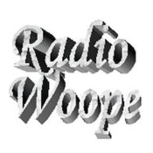Radio Woope-Radio