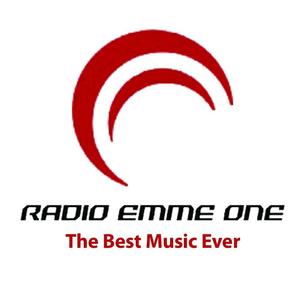 Radio Radio Emme One