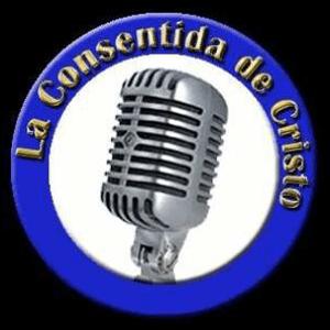 Radio la Consentida de Cristo