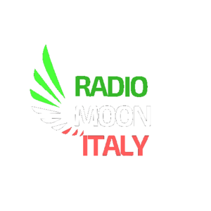 Radio Radio Moon Italy