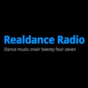 Radio Realdance Radio NL