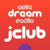 Radio J-Club asia DREAM