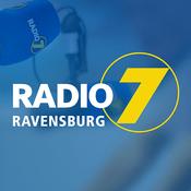 Radio Radio 7 - Ravensburg