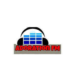 Radio Adoration FM