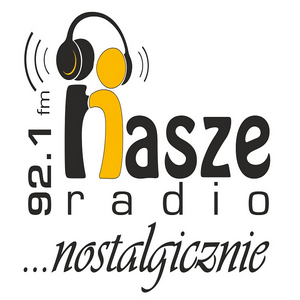 Radio Nasze Radio 92,1 FM