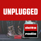 Radio delta radio UNPLUGGED