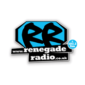 Radio Renegade Radio