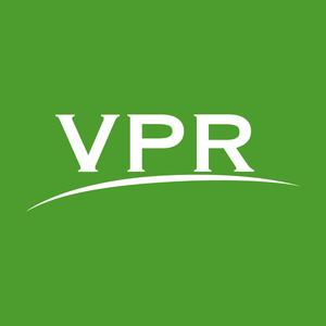 Radio VPR - Vermont Public Radio