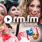 Radio Karneval by rautemusik