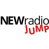 Radio newradiojump