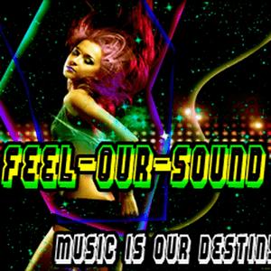 Radio Feel Our Sound