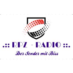 RPZ - Radio