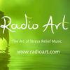 RadioArt: Lounge