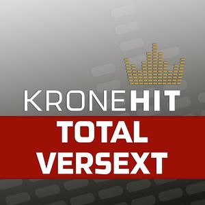 Radio kronehit total versext