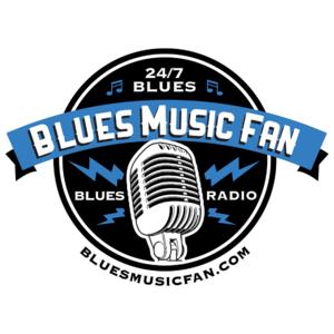 Radio Blues Music Fan Radio