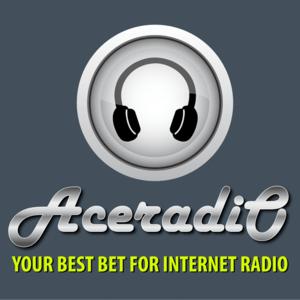 Radio AceRadio-The Mix Channel