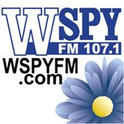 Radio WSPY-FM 107.1 FM