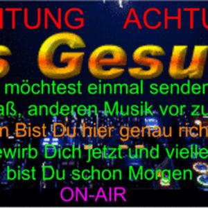 das-geile-party-radio