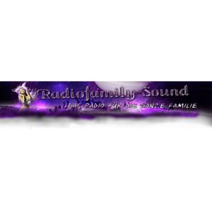 Radio Radiofamily Sound