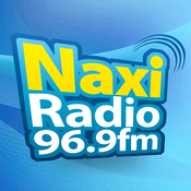 Radio Naxi Gold Radio