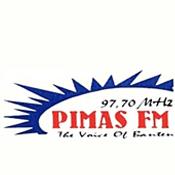 Radio Pimas FM 97.7