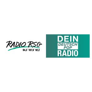Radio Radio RSG - Dein DeutschPop Radio
