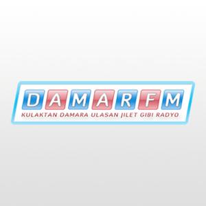 Radio DamarFm