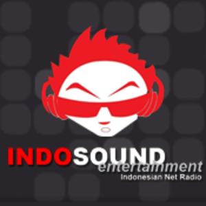 Radio Indosound