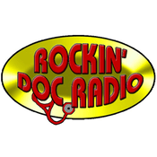 Radio Rockin Doc Radio