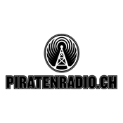 Radio Piratenradio.ch