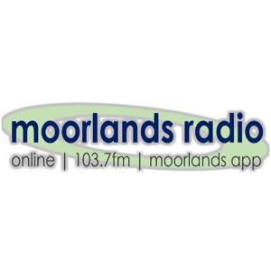 Radio Moorlands Radio