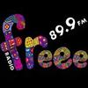 Radio Freee