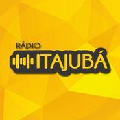 Radio Rádio Itajubá