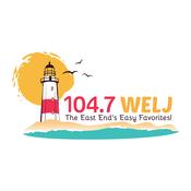 Radio 104.7 WELJ