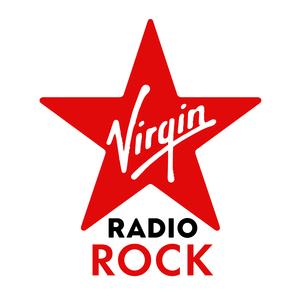 Radio Virgin Radio Switzerland Rock