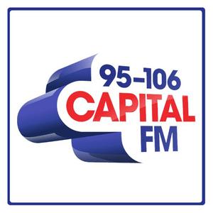 Radio Capital FM UK