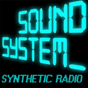 Radio soundsystem