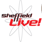 Radio Sheffield Live!