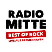 Radio RADIO MITTE