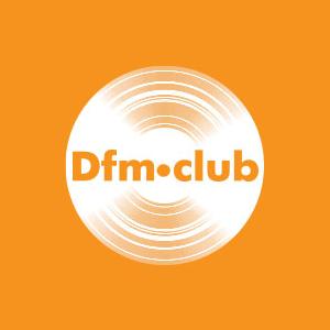Radio DFM Club